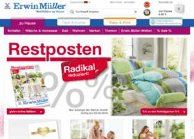 images.erwinmueller.com