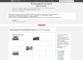 images.esosedi.ru