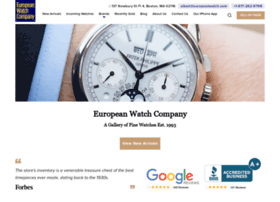 images.europeanwatch.com