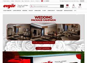 images.evgor.com.tr
