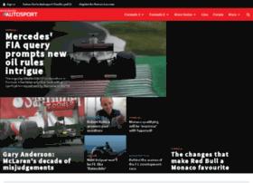 images.f1racing.net