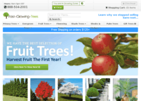 images.fast-growing-trees.com