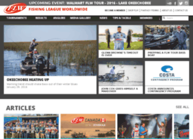 images.flwfishing.com