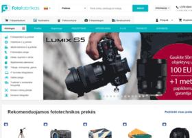images.fotofabrikas.lt