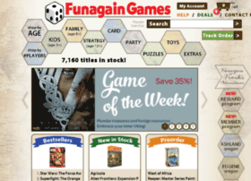 images.funagain.com