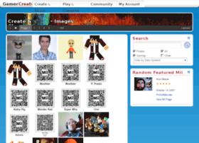 images.gamercreated.com