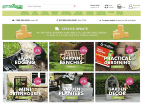 images.greenfingers.com