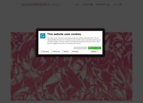 images.guggenheim-bilbao.es