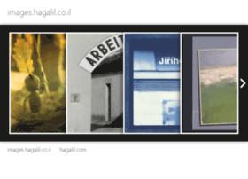 images.hagalil.com
