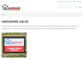 images.hardwaresales.com