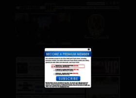 images.heidiandfrank.com