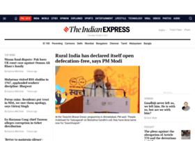 images.indianexpress.com