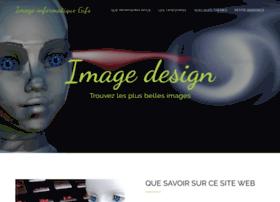 images.informatiquegifs.com