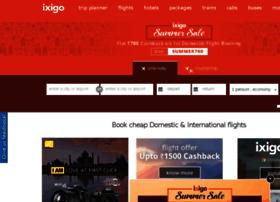 images.ixigo.com