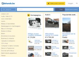images.kapaza.com