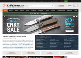 images.knifecenter.com