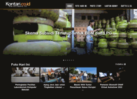 images.kontan.co.id