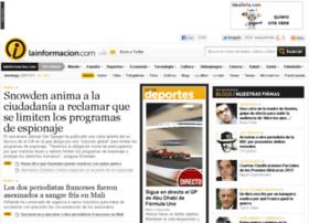 images.lainformacion.com