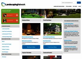 images.landscapingnetwork.com