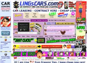 images.lingscars.com