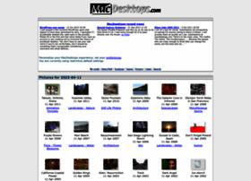 images.macdesktops.com