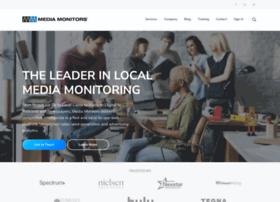 images.mediamonitors.com
