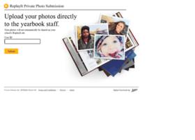 images.memoryebooks.com