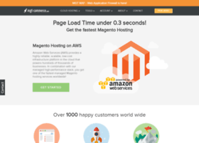 images.mgt-commerce.com