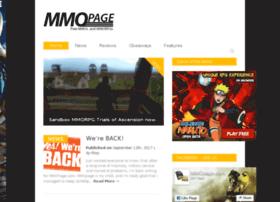 images.mmopage.com