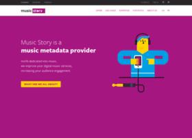 images.music-story.com
