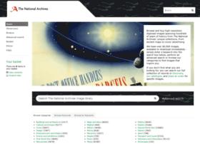 images.nationalarchives.gov.uk