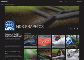 images.ndspro.com