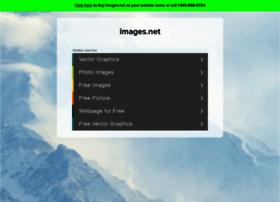 images.net