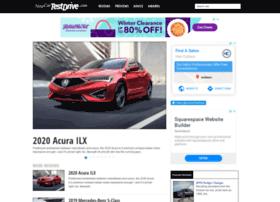 images.newcartestdrive.com