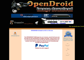 images.opendroid.org