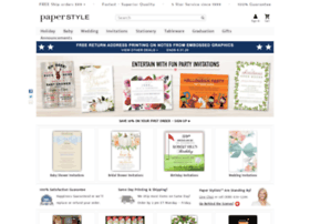 images.paperstyle.com