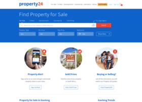 images.property24.com