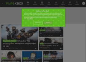 images.purexbox.com