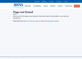 images.rsna.org