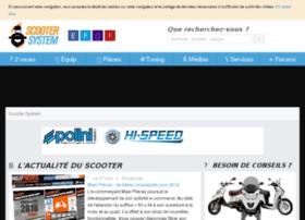 images.scooter-system.fr