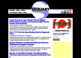 images.sequart.org