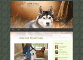 images.shibashake.com