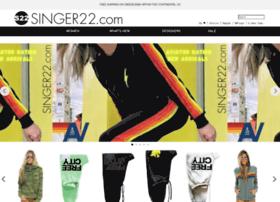 images.singer22.com