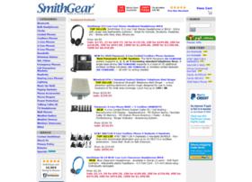 images.smithgear.com