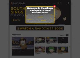 images.southparkstudios.com