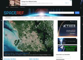 images.spaceref.com