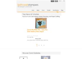 images.splitcoaststampers.com
