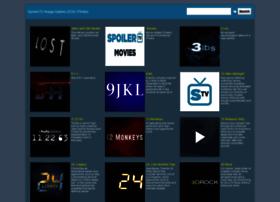 images.spoilertv.com