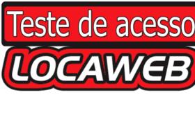 images.studioway.com.br