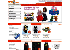 images.sygmall.com